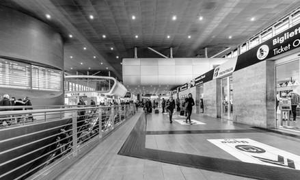 Tiburtina-station-5.jpg