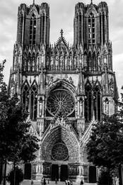cattedrale di Reims-2.jpg