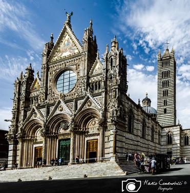 Toscana-7.jpg