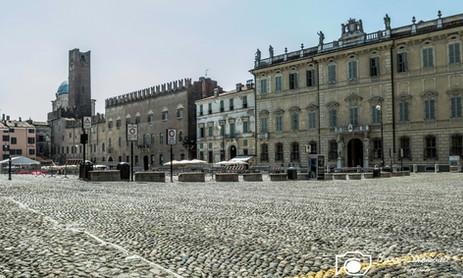Mantova-10.jpg