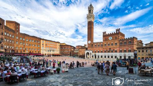 Toscana-9.jpg