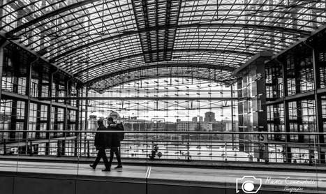 Berlin station18