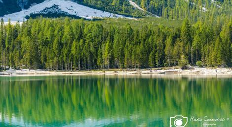 Lago di Bries-15.jpg