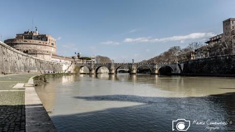 Roma-8.jpg