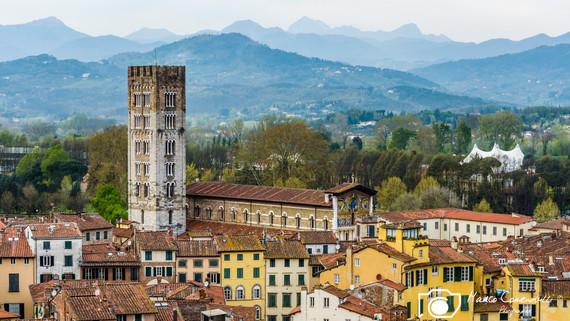 Lucca-16.jpg