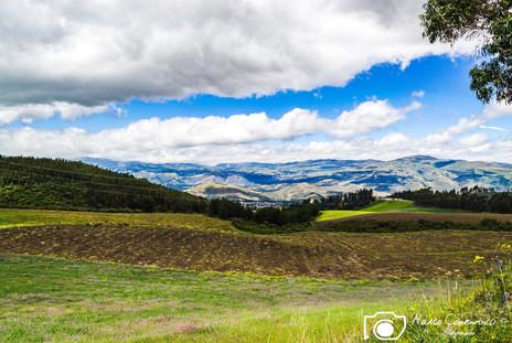 Ecuador-19.jpg