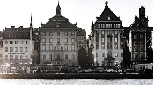 Stoccolma-World-5.jpg