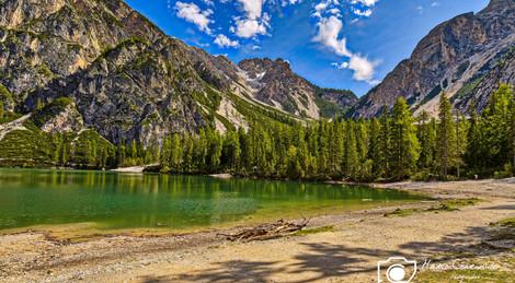 Lago di Bries-7.jpg