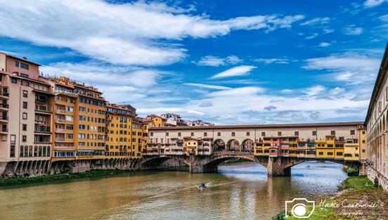 Firenze-4.jpg