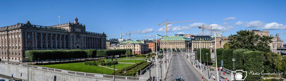 Stoccolma-10.jpg