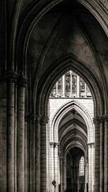 cattedrale di Reims-9.jpg