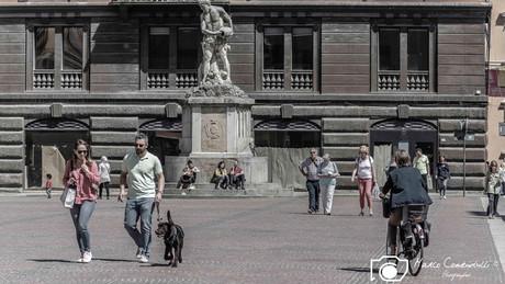 Reggio-Emilia-2.jpg
