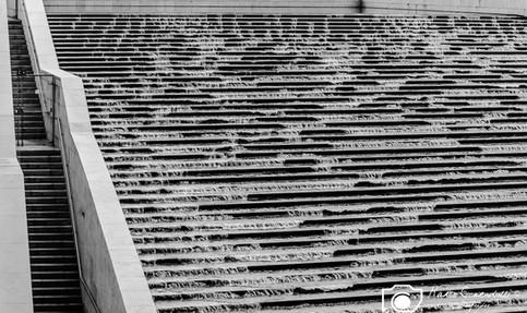 LuisVittonMuseo-21.jpg