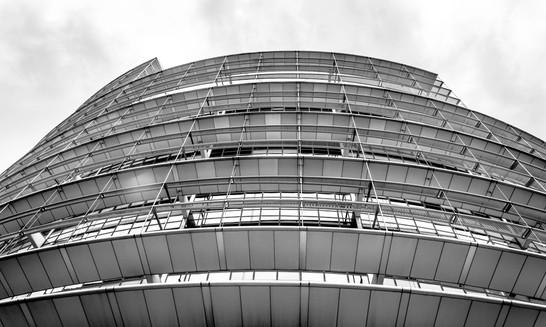 Europarliament-strasburgo-7.jpg