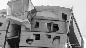Torino-ResidenzaHollywood-4.jpg