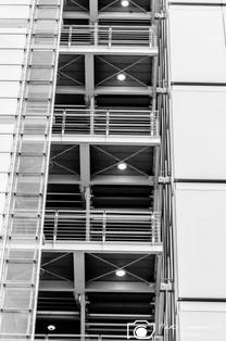 Grattacielo-SanPaolo-4.jpg