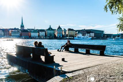 Stoccolma-14.jpg