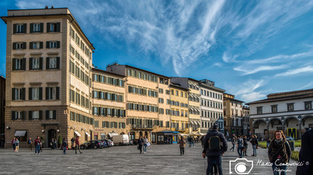 Firenze-32.jpg