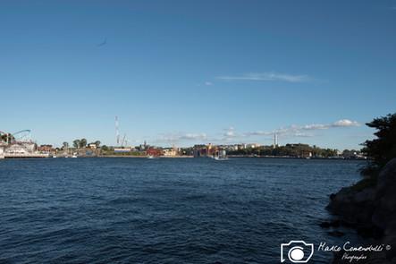 Stoccolma-World-4.jpg