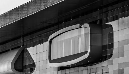 Tiburtina-station-4.jpg