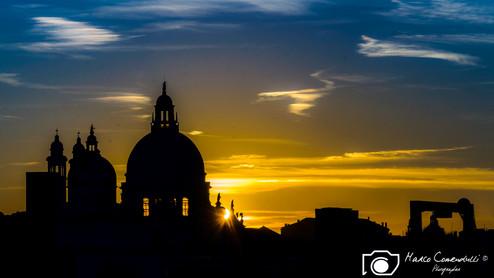 Venezia-32.jpg