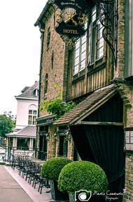 Bruges-22.jpg
