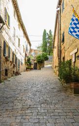 Volterra-11.jpg