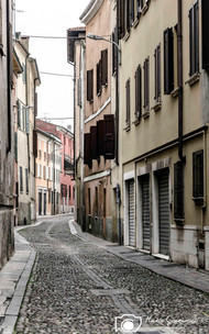 Mantova-32.jpg