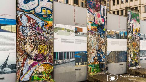 Street-language-14.jpg