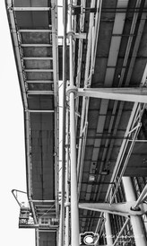 Pompidour-4.jpg