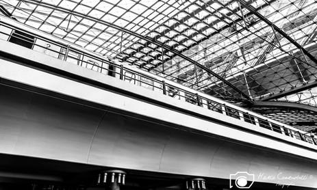 Berlin station9