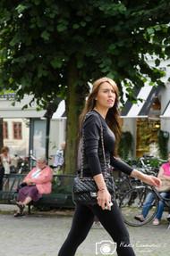 Bruges-19.jpg