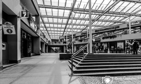 Parma-centrocommerciale-5.jpg
