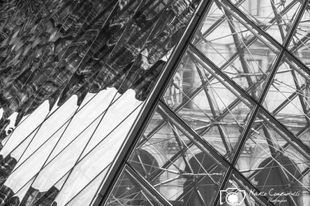 Louvre - Parigi-6.jpg