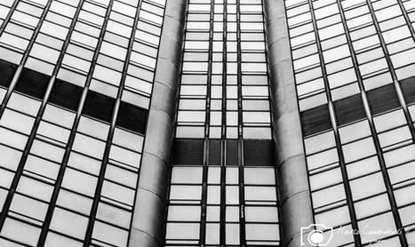TorreMomparnasse-13.jpg