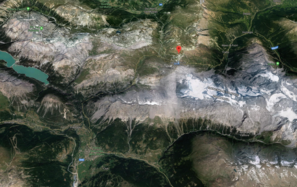 PassoStelvio-map.png