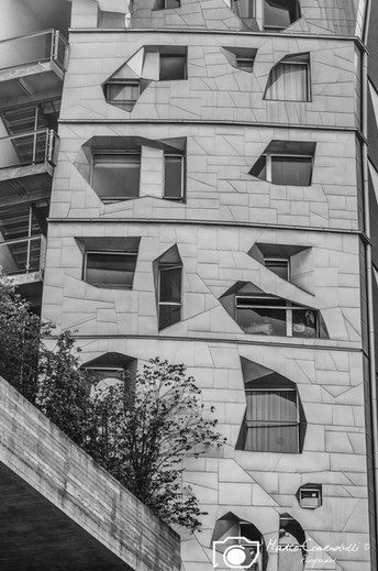 Torino-ResidenzaHollywood-5.jpg