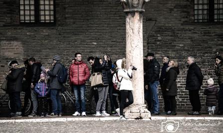 Mantova-24.jpg