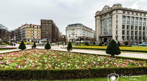 Bilbao-17.jpg