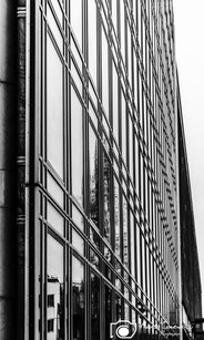 IstitutoMondoArabo-4.jpg