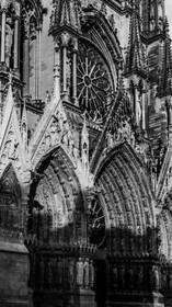 cattedrale di Reims-7.jpg