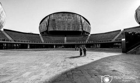AuditoriumMusica-RenzoPiano-3.jpg