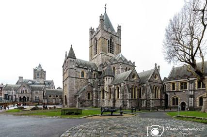Dublino-2.jpg
