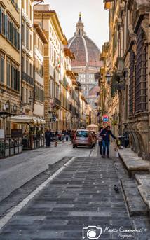 Firenze-36.jpg