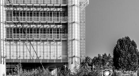 Grattacielo-SanPaolo-9.jpg