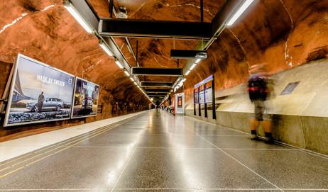 Metro-stoccolma-3.jpg