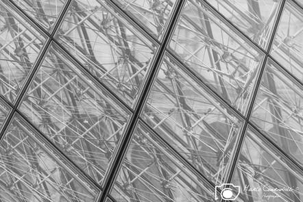 Louvre - Parigi-8.jpg
