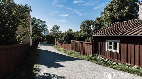 Stoccolma-4.jpg