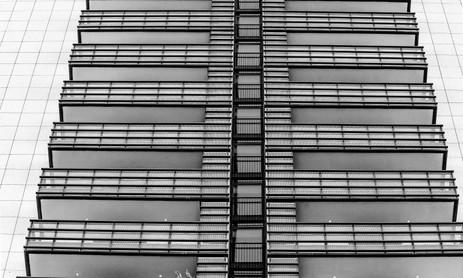 eurosky-tower-12.jpg