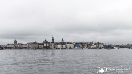Stoccolma-32.jpg